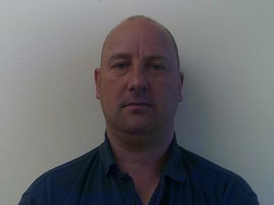 Drains Aid - Employee Profile - Malcolm McDonal