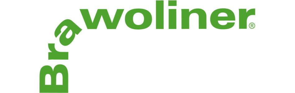 Brawoliner Logo