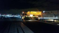 Airport - DrainsAid