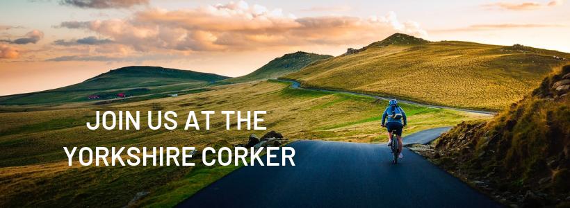 Yorkshire Corker - DrainsAid